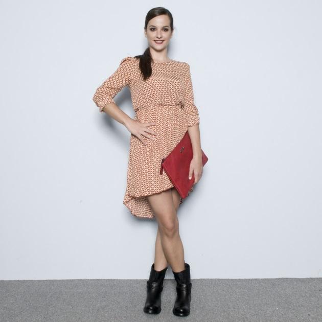 5 | Το σωστό φόρεμα