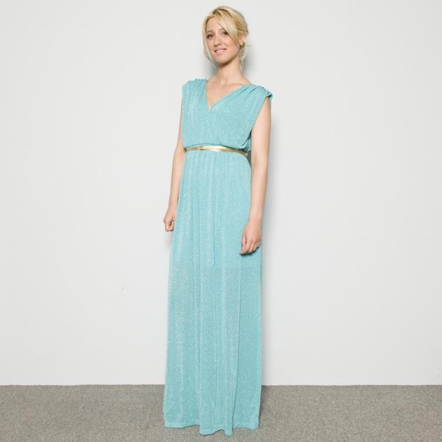 7 | Το τελικό outfit της Μαίρης