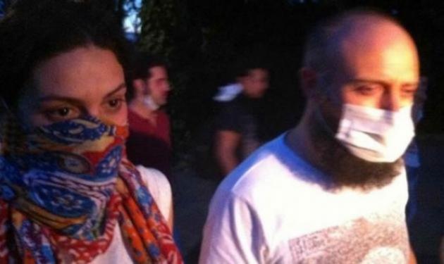 «Γιατί φλέγεται η Τουρκία» – Ο τηλεοπτικός Σουλεϊμάν γράφει κι εξηγεί γιατί βγήκε στους δρόμους να διαδηλώσει! | tlife.gr