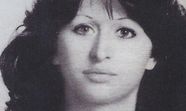 Ο εραστής σκότωσε τα παιδιά της – Η ιστορία της Στέλλας που έγινε αδελφή Ιωάννα και που γυρίστηκε σε επεισόδιο της 10ης εντολής | tlife.gr