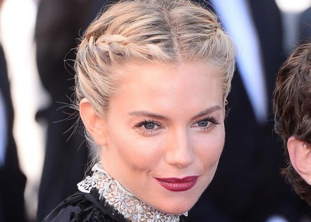 Κάννες 2015: τα καλύτερα beauty looks των τελευταίων ημερών! Ψήφισε το αγαπημένο σου!