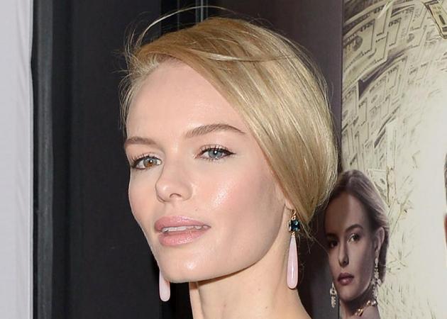 Kate Bosworth: πρέπει οπωσδήποτε να δεις το χτένισμα της 360! | tlife.gr