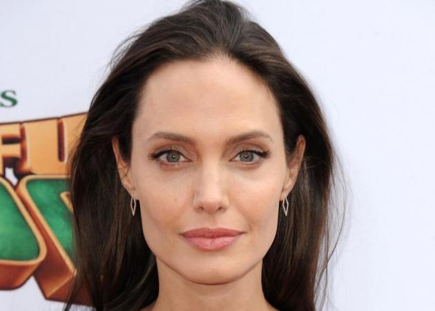 O makeup artist της Angelina Jolie έχει ένα τέλειο tip να μας δώσει!