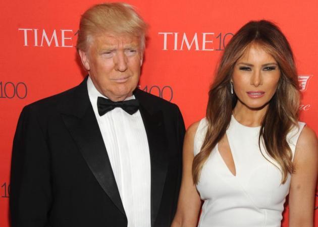 Melania makeover: οι πλαστικές για να μοιάσουν με την Melania Trump αυξάνονται κατακόρυφα! | tlife.gr