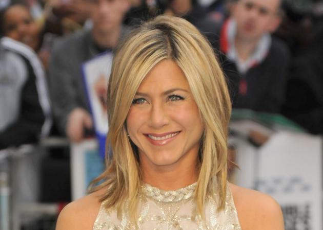 Jennifer Aniston! Πιο νέα και όμορφη από ποτέ! Μάθε τα beauty μυστικά της… | tlife.gr
