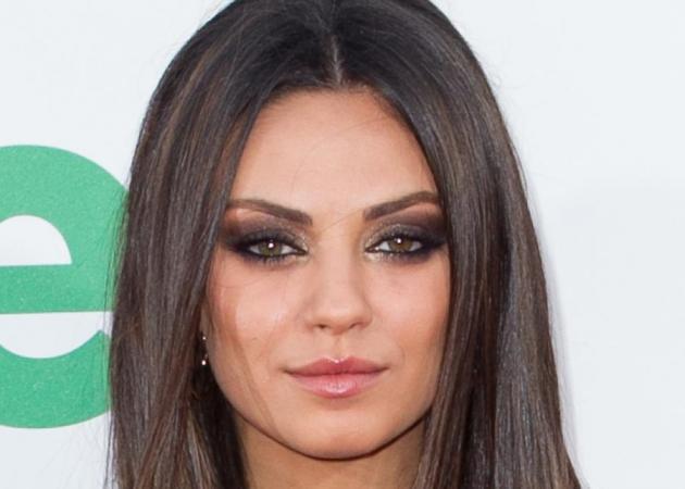 Νέα έρευνα αποκαλύπτει: οι γυναίκες νιώθουν πιο όμορφες στην ηλικία της Mila Kunis! | tlife.gr