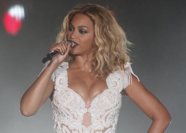 Η προσωπική make up artist της Beyonce αποκαλύπτει εδώ πολλά μυστικά για το μακιγιάζ της!