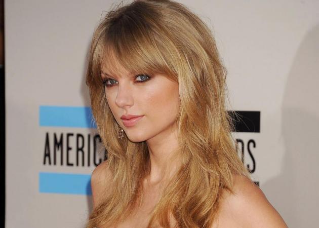 BIG HAIR NEWS! Η Taylor Swift έκοψε τα μαλλιά της κοντά! | tlife.gr