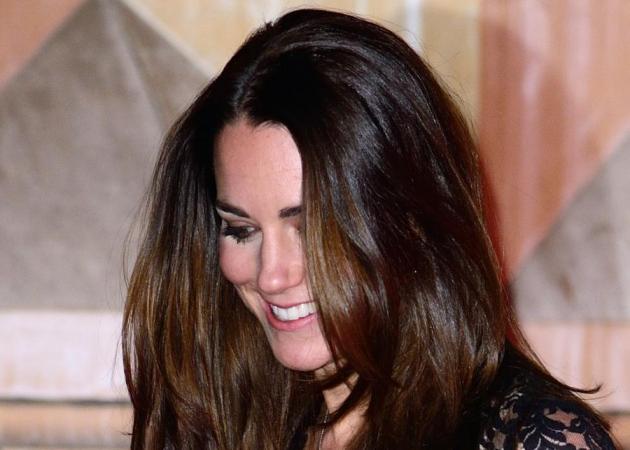 Το νέο κούρεμα της Kate Middleton κόστισε 700 κάτι ευρώ! Δες λεπτομέρειες!