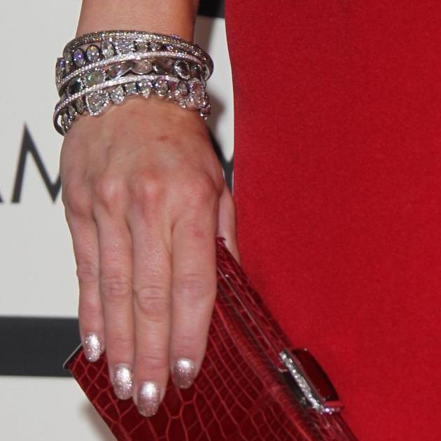 5 | Miranda Lambert