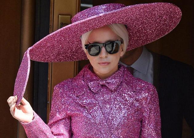 Η Lady Gaga ξόδεψε 650 ευρώ σε θεραπεία για το πρόσωπο! Όλα τα info εδώ!   tlife.gr