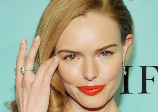 Kate Bosworth: οι 3 beauty εμμονές της! | tlife.gr