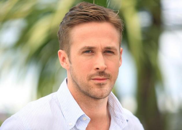 Μην λιποθυμήσεις αλλά ο Ryan Gosling ΔΕΝ είναι πια ξανθός! | tlife.gr