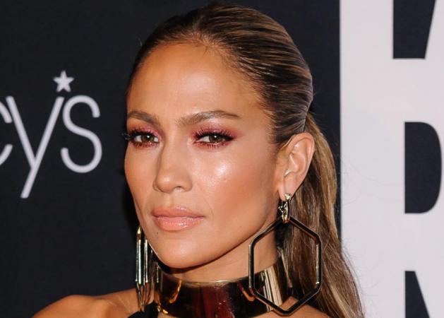 Fashion rocks! Ποια είχε τα καλύτερα make up και μαλλιά; Ψήφισε!
