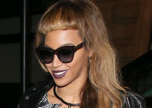 False alarm! Οι αφέλειες της Beyonce ήταν ψεύτικες! Τις φορέσαμε κι εμείς!