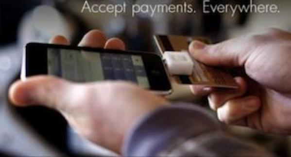 Πληρωθείτε με το iPhone σας! | tlife.gr