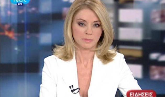 To δελτίο της Στάη δεν ήταν οι ειδήσεις  της ΝΕΤ   tlife.gr