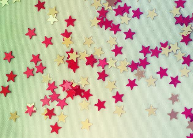 ΖΩΔΙΑ: Εβδομαδιαίες προβλέψεις από 30 Νοεμβρίου ως 6 Δεκεμβρίου 2015. Τι λένε τα άστρα; | tlife.gr