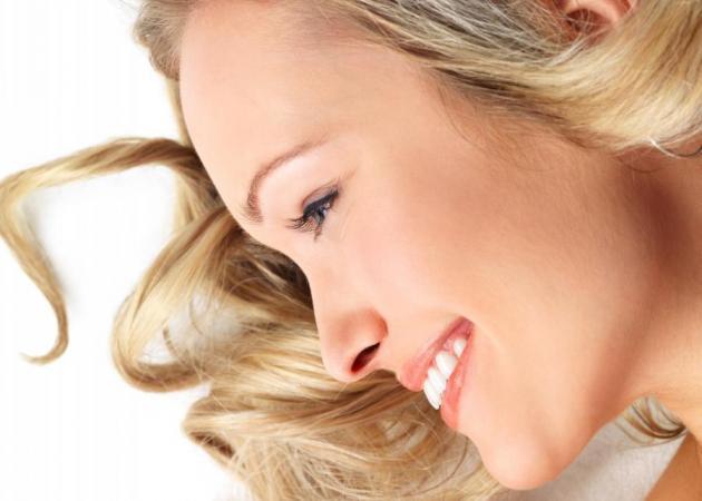 Πολύτιμα μυστικά για να είσαι fresh και όμορφη από το πρωί! | tlife.gr