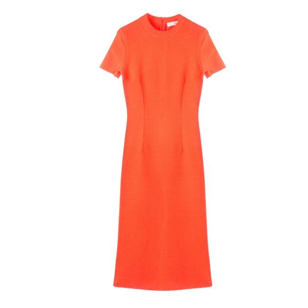 4 | Φόρεμα Stefanel