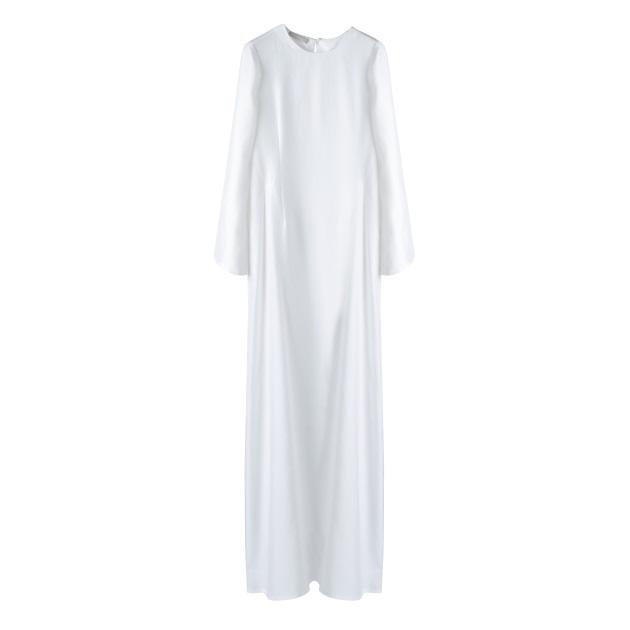 4   Φόρεμα Stefanel