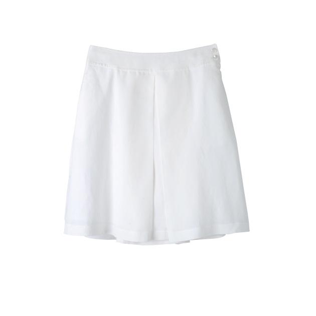 2 | Shorts Stefanel