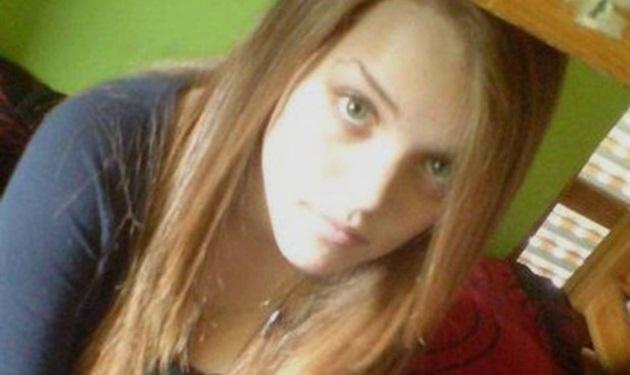 Στο εδώλιο 4 άτομα για τον θάνατο της 16χρονης Στέλλας από αλκοόλ