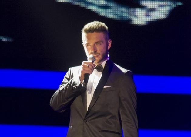 X Factor: Τι αποκάλυψε ο Bradley των Stereo Soul για τις γυμνές φωτογραφίες και το hashtag #gay; | tlife.gr