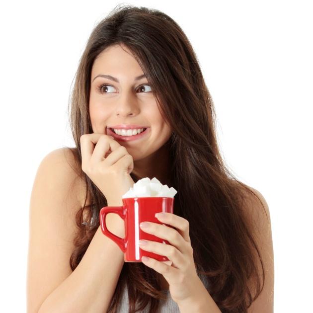 Ζάχαρη ή ζαχαρίνη στον καφέ; | tlife.gr