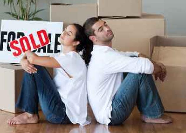 Αποφασίσατε να συγκατοικήσετε; Οι 8 χρυσοί κανόνες της συμβίωσης | tlife.gr