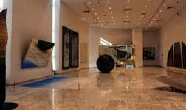 Ελεύθερη η είσοδος σε όλα τα μουσεία σήμερα! | tlife.gr