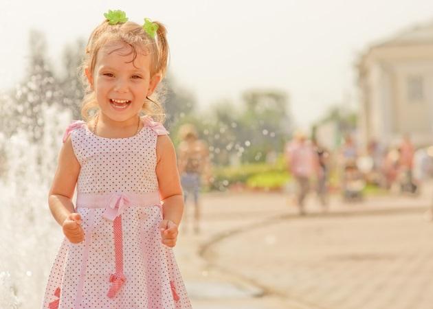 Επιστροφή στην πόλη: Πώς να παρατείνεις το οικογενειακό καλοκαίρι μετά τις διακοπές