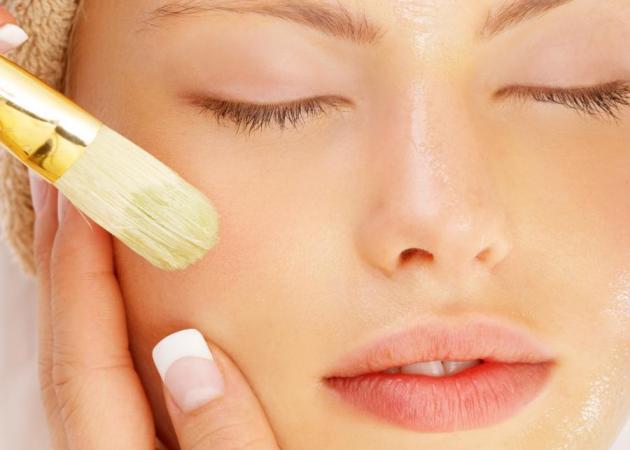 4 βήματα για να σπάσεις την… ρουτίνα της ομορφιάς σου!