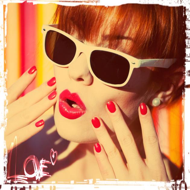 Tα γυαλιά σου και τα… μάτια σου! Δεν τα έχεις μόνο για απαράμιλλο στιλ αλλά και για προστασία | tlife.gr