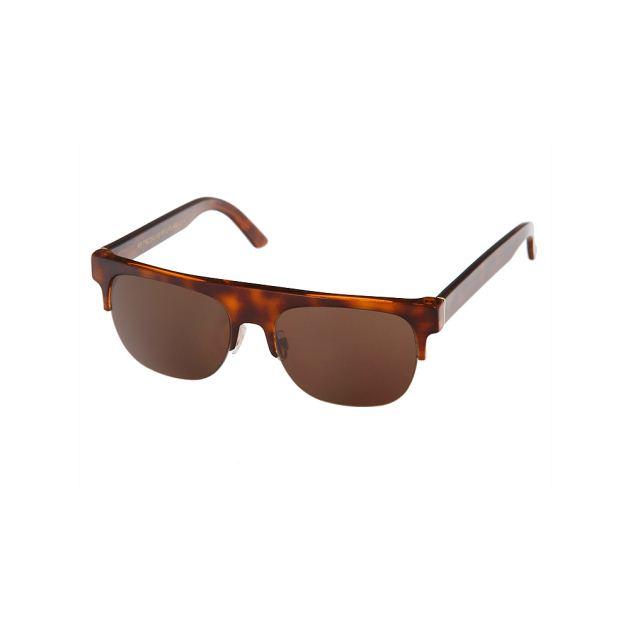 12 | Γυαλιά ηλίου Super future buldoza.gr