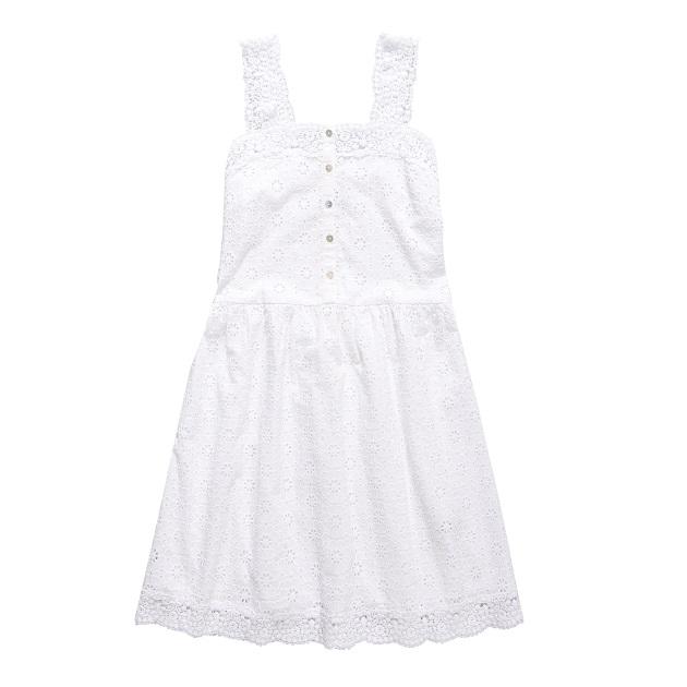 3   Φόρεμα Superdry
