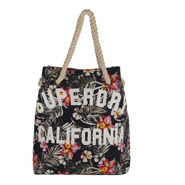 4   Tσάντα Superdry