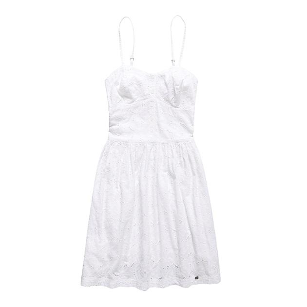 2   Φόρεμα Superdry