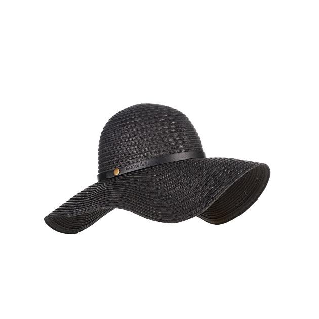 3   Καπέλο Superdry