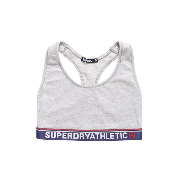 2 | Τop Superdry