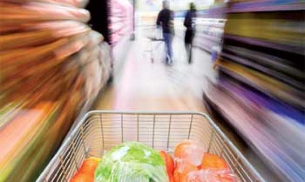 Όλες οι αλλαγές που φέρνει το 2011 στη τσέπη μας- Ποια προϊόντα αυξάνονται; | tlife.gr
