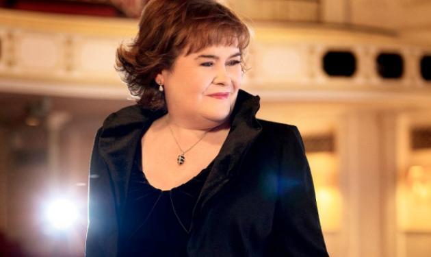 Γνωστή τραγουδίστρια αποκάλυψε πως πάσχει από αυτισμό! | tlife.gr