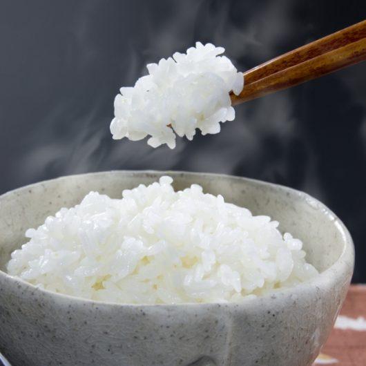 Sushi Rice | tlife.gr
