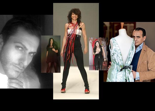 Τι να φορέσεις για να είσαι σέξι; 5 designers στη διάθεσή σου… | tlife.gr