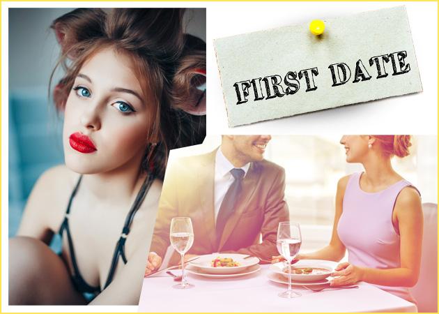 Πώς να ραντεβού συμβουλές Κωφών ραντεβού δωρεάν