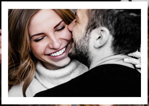 Τι ΔΕΝ πρέπει να κάνεις αν θέλεις να κάνεις καλύτερη τη σχέση σου!   tlife.gr