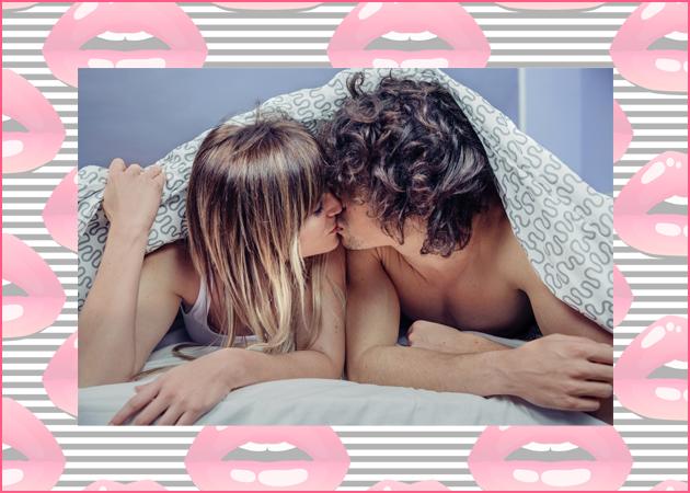 Το …ψυχαναγκαστικό σεξ! Μήπως το κάνεις και εσύ; | tlife.gr