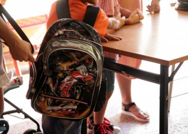 Βόλος: Ανατριχιαστικές αποκαλύψεις για τον βιασμό 10χρονου μαθητή στο σχολείο από συμμαθητές του