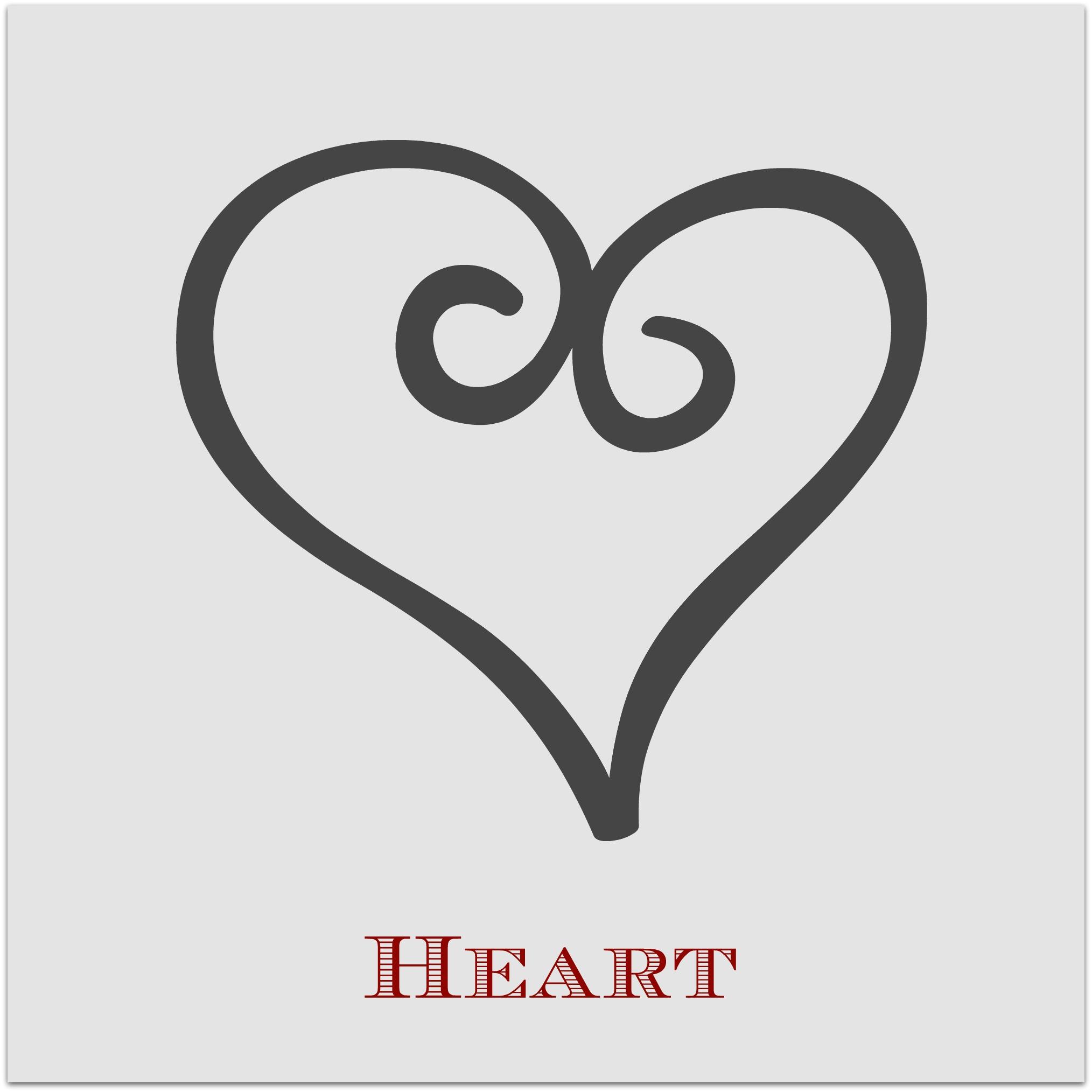 6   Η καρδιά