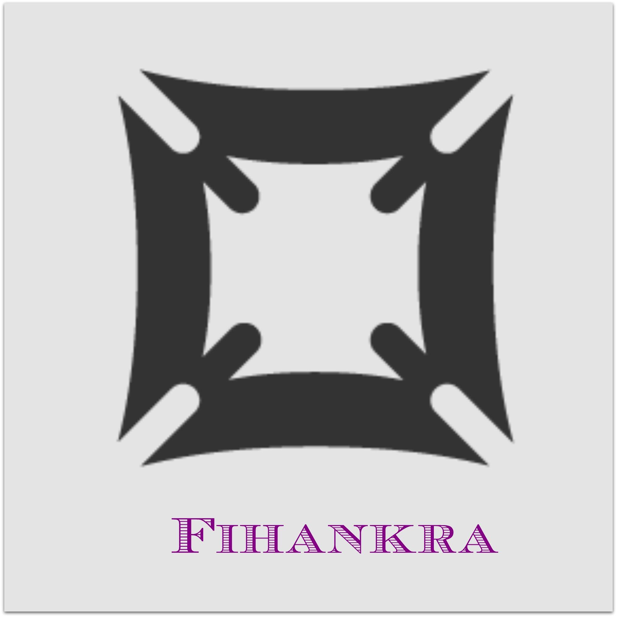 7   Fihankra